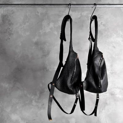 ierib One Shoulder Bag / Nicolas & Bullの記事に添付されている画像