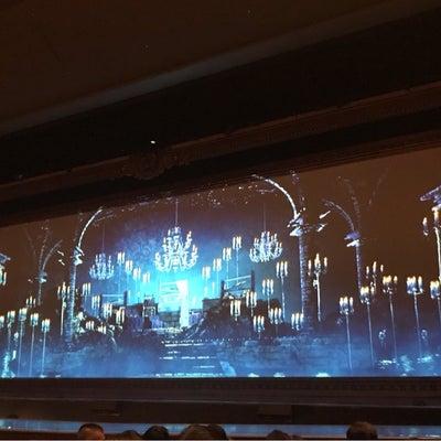 宝塚歌劇団新年互礼会2019の記事に添付されている画像