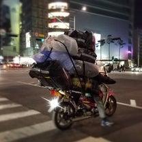 真夜中の東大門で職人技を見ました!の記事に添付されている画像