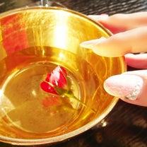 冬空に薔薇の花火♡ぱっぴゅんの記事に添付されている画像