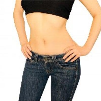 めざせA4腰!女性用加圧インナーで理想体型があなたのものに!の記事に添付されている画像