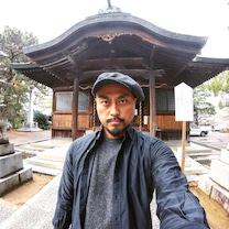 鳥海八幡宮にて、アートパフォーマンスショーを行いますの記事に添付されている画像