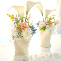 想い出はいつも心に咲く花のように...の記事に添付されている画像