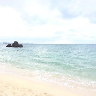 冬の沖縄・念願の小さな旅の記事に添付されている画像