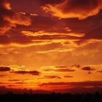 日が暮れてくると増してくる孤独感の記事に添付されている画像