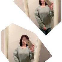 〜 おしゃれ・レッスン 〜の記事に添付されている画像