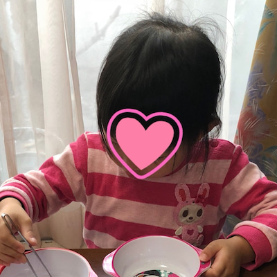 ピアノdeクボタメソッド 3歳、4回目のレッスンの記事に添付されている画像