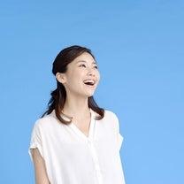 【募集予告!】こころもぷるんと潤うオトナビカルチャー by アプリーレの記事に添付されている画像