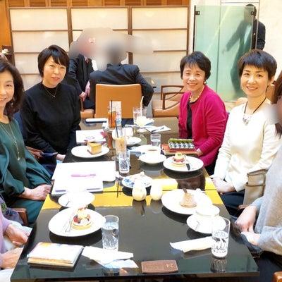 「断捨離お茶会@大阪」を開催しました!の記事に添付されている画像