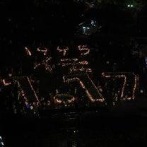 阪神淡路大震災✨の記事に添付されている画像