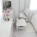 A+organize 〜scandinavian interior〜