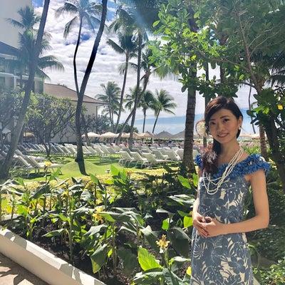"""ハワイおすすめレストラン♡vol.3 """"53 By the sea""""の記事に添付されている画像"""