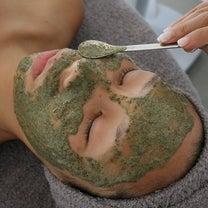ご新規様から頭皮グリーンピールと5DAYセットご予約までの記事に添付されている画像