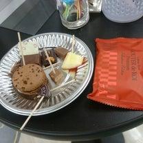 チョコレートの季節の記事に添付されている画像