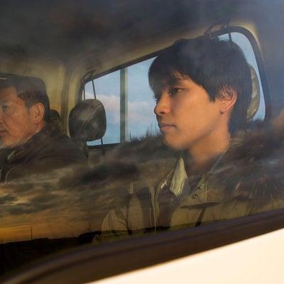 映画「夜明け」観た。柳楽優弥さん、すごくいい‼️またじっくり観たい映画だ。の記事に添付されている画像