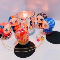 妖精ちゃん夜瞑の記事に添付されている画像