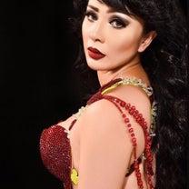 Almaz of Cairo Festival in Fukui ハフラ出演者募の記事に添付されている画像