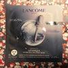 ランコム ジェニフィック アドバンスト ハイドロジェル メルティングマスクの画像