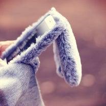 グラードンとオシャレと防寒との記事に添付されている画像