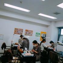 練習会☆ #六本木安いネイルの記事に添付されている画像