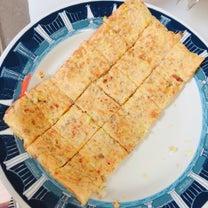 手作りお好み焼き☆よー食べる!!の記事に添付されている画像