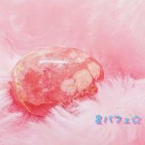 ほんわり☆・*。.:*・゚の記事に添付されている画像