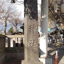八幡神社【静岡】の記事に添付されている画像