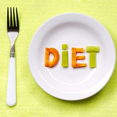 痩せても嬉しくないダイエット 第2弾の記事に添付されている画像
