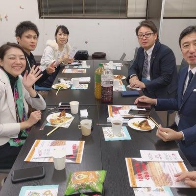【今週!!】3/22(金)♡第12回ラブマネ交流会の記事に添付されている画像