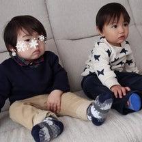 我が家でママ会♡♡の記事に添付されている画像