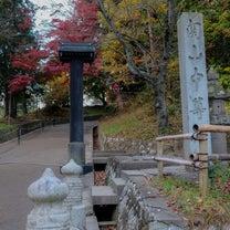 平泉ぶらり 中尊寺①の記事に添付されている画像