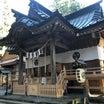 2019年 関東パワースポット(神社仏閣) トップ10 (5/21改定)