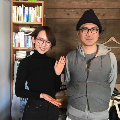 「ダイエット美容家x星読み係の美容・ダイエット対談」01/22 22:00スターの記事に添付されている画像