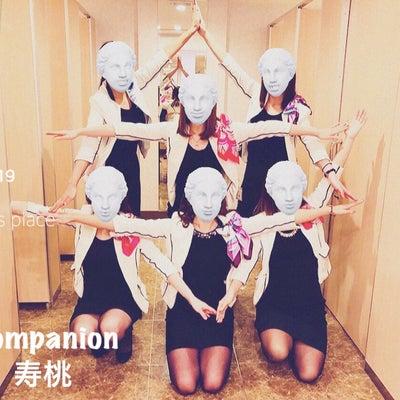 楽しい寿桃♬︎♡組体操はじめました 笑の記事に添付されている画像