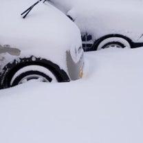 TUBE  季節は冬だけど…WINTER LETTER~テ・ガ・ミの記事に添付されている画像