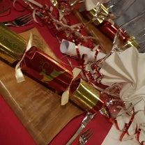 化粧したクリスマス。の記事に添付されている画像