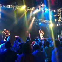 1月28日(月)新宿ReNYの記事に添付されている画像
