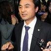 「安倍首相は秀吉と重なる」 韓国国会の国防委員長がレーダー照射で非難