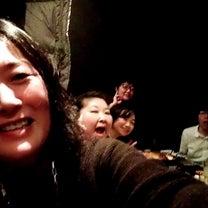 【お知らせ♪】『のんたんの夜会  in 京都』開催のお知らせの記事に添付されている画像