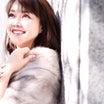 【1フレEnglish no.7】Bloom your talent