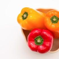 食事と身体の記事に添付されている画像