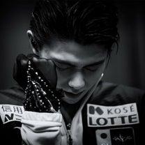 Yuzu Will Rock You~ボヘミアンラプソディーによせての記事に添付されている画像