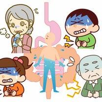 高齢者や子供がウイルス性胃腸炎に・・・の記事に添付されている画像