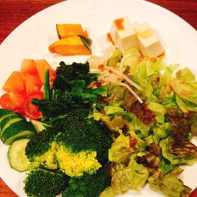 今日の体重と朝ごはん:飲み会の翌日の記事に添付されている画像