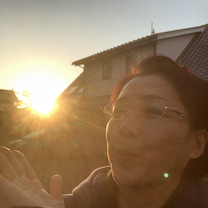 それぞれの太陽の光(#^^#)の記事に添付されている画像