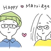 幸せに携わる幸せ♡の記事に添付されている画像