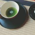 茶道の画像