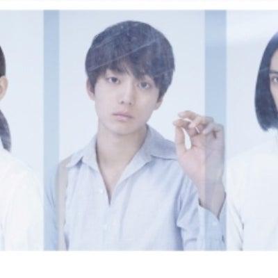 春のめざめ*新ビジュと神奈川エントリー‼︎の記事に添付されている画像