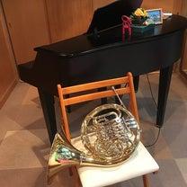 金管楽器 オーケーです(*´▽`*)の記事に添付されている画像