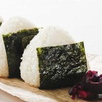 ダイエットに向くお米の品種の記事に添付されている画像